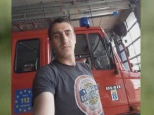 Българин е намерен мъртъв в гаража на китайското посолство в Брюксел