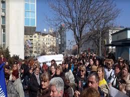Медици от Враца отиват на протест в София