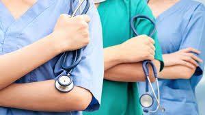 Лекари готвят национален протест