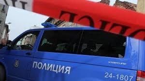 Шофьор блъсна 6-годишно момче във Воднянци
