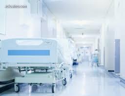 Пациент вече 100 дни не може да бъде изписан от пловдивска болница