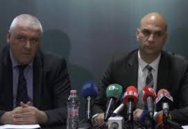 Прокуратурата и ГДБОП неутрализираха група, склонявала българки към проституция в Германия (ОБНОВЕНА: Снимки+Видео)