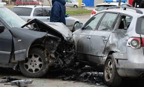 Верижна катастрофа във Враца