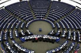 """Европарламентът отказа да изтегли пакета """"Мобилност"""""""