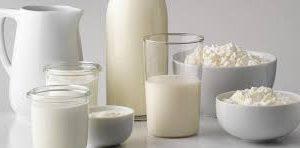 """Млекопреработватели искат оставката на директора на ДФ """"Земеделие"""""""