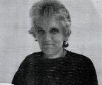 Издирват 45-годишна жена в Монтана