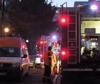 60-годишен видинчанин пострада при пожар! В Стакевци изгоря 70 дек. иглолистна гора и още 11 пожара в региона през последното денонощие