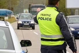 Oт днес МВР затяга контрола на пътя (Новините на Видин Вест)