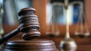 Съдят българка за брутална сексексплоатация в Англия