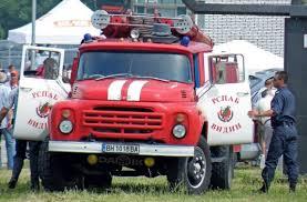 Организират седмица на пожарната безопасност във Видин