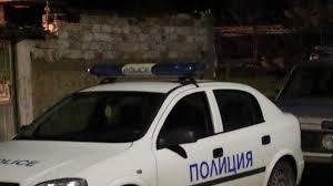 Задържаха трима заподозрени в палежи в Толовица