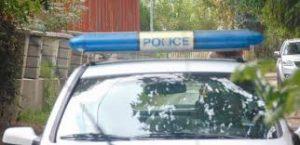 83-годишен загина, след като е блъснат от автомобил в Берковица
