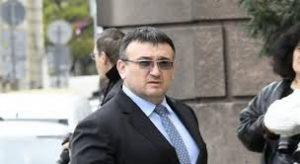 Младен Маринов: Имам подкрепата на премиера да увеличим парите за нощен труд на полицаите