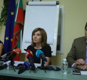 150 граждани искат по 1000 лв. обезщетение заради НАПлийкс