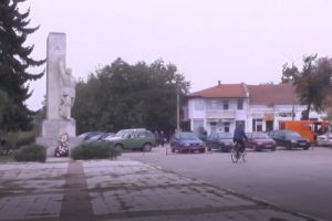 Поддръжници на двама кандидат кметове се сбиха в края на изборната нощ в Брегово (разширен репортаж)