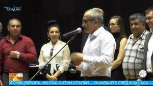 БСП дадоха старт на предизборната кампания във Видин (Утро с Видин Вест)