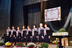 """Юбилейно издание на фестивала """"Мара Врачанка"""""""