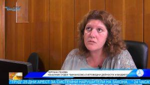 Позиция: Информацията, че Община Видин е водеща по задължения е абсолютно невярна! (Утро с Видин Вест)