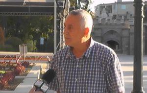"""Граждански диалог: """"Новият кмет да се заеме с бедността"""" (Утро с Видин Вест)"""