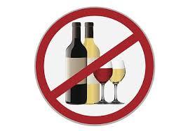 Забрана за продажбата и употребата на алкохол в предизборния и изборния ден в община Враца