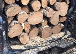 Хванаха двама неправоспособни водачи с незаконна дървесина