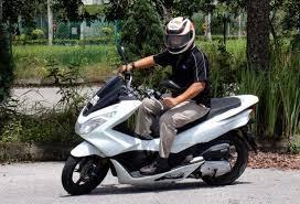 Пиян подкара нерегистриран мотопед из Видин