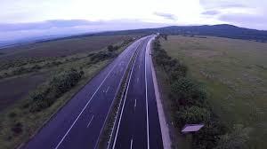 До 16.00 часа се ограничава движението по път  Видин – Монтана в района на село Медовница поради ремонт