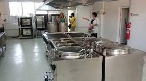 Инспектори на БАБХ издадоха 20 акта на обекти за детско и ученическо хранене в страната