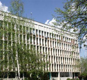 Конкурс за две вакантни длъжности в РУ-Белоградчик