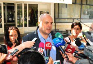 Прокурорската КАК ще отговаря на любопитството на Панов