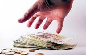 Работодателите ще получават средства от държавата за запазване на заетостта и след 30 юни 2020 г.