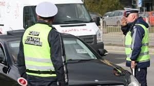 89 лица проверени във Видин през последното денонощие