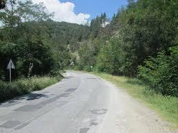Започва рехабилитацията на 7,2 км от път II-81 Берковица – Монтана