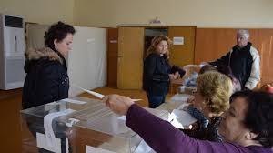 Във Враца започват обученията на членовете на СИК