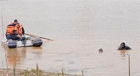 Издирват изчезнал мъж в река Марица
