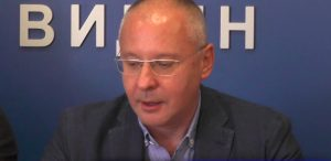 Станишев с критика към Националното ръководство на БСП заради липсата на подкрепа в предизборната кампания