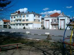 След изборите: Общината в Ново село пуснала предизвестия за освобождаване на десетки служители (Утро с Видин Вест)