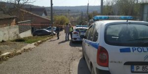 Шофьор на камион отне детски живот в Русе и избяга