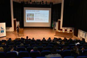 Започна седмицата посветена на Световния ден за борба с диабета във Враца