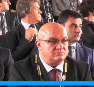 13 са предложенията в дневния ред на първото заседание на Общинския съвет във Видин