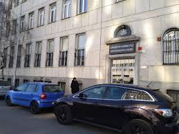 Административният съд във Видин се произнесе по делото за изборните резултати в Ново село