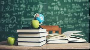 България и Виетнам ще задълбочат сътрудничеството си в сферата на образованието