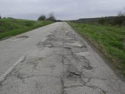 Отварят оферти за рехабилитацията на 7 км от път II-81 Берковица – Монтана