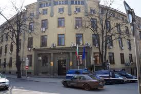 Районна прокуратура – Ямбол разпореди проверка по случая с натровените 22 деца от Хаджидимитрово