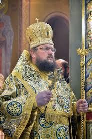 Врачанският митрополит Григорий ще оглави Архиерейска света Литургия в град Враца