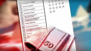 Прокуратурата е образувала 104 досъдебни производства за купуване на гласове на местните избори, и Видин попада в списъка