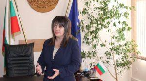 Областният управител на Видин определи датите на които 11-те новоизбрани общински съвета ще положат клетва