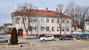 Владимир Владимиров остава кмет на община Кула