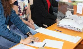 Започва изплащането на възнагражденията на СИК-Враца
