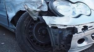 Пиян видинчанин се заби с автомобила си в стена на къща
